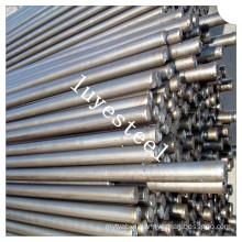 2507 Super Duplex Stainless Steel Round Bar S32507