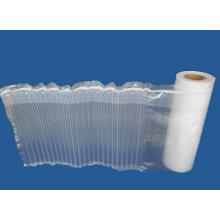 Колонка воздуха буфер упаковки рулон