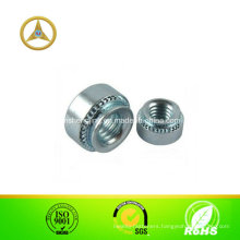 Clinch Nut (stainless steel) M2~M10