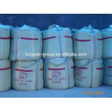 sodium chloride NaCl