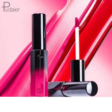 OEM Longlasting  Lipstick Material Makeup Private Label Matte Lipstick