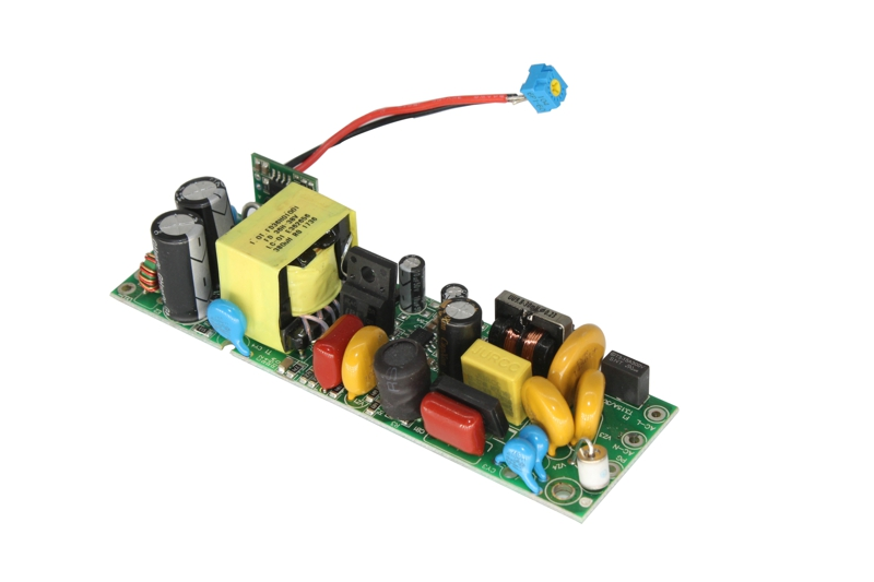 deco lighting power supply