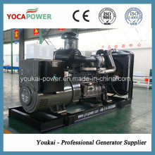 300kw / 375kVA Kofo 4-Takt-Motor Diesel-Generator-Set