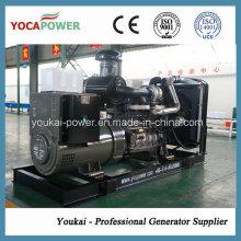 300kw/375kVA Kofo 4-Stroke Engine Diesel Generator Set