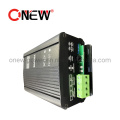 in Stock Bac06A Smartgen Battery Charger Generator Automatic Manual Switching 12V 24V Can Transfer by Hand More Stable with Floating Charge