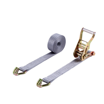 "1.5 ""RATCHET BINDING STRAP"