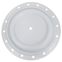 Used for air pump parts ptfe diaphragm (CF95930) factory direct sales