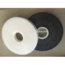 100% пластиковые галстук дерево лента