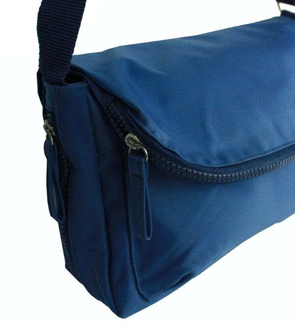 Polyester Business Bag