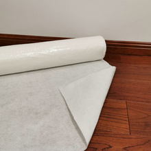 Cheap Heavy Duty Floor Protection Pads