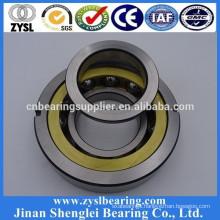 Angular Contact Ball Bearing 7014 bearing for used car in dubai