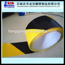marking tape Caution Tape
