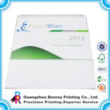 Печать оптом календарь 2015 с рамкой фото