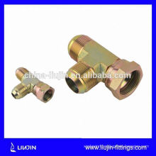 Free sample available factory supply metric to npt hose fitting CLICK HERE,BACK TO HOMEPAGE,YOU WILL GET MORE INFORMATION OF US!