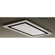 Ceiling Mounted Extractor Hood 1200mm
