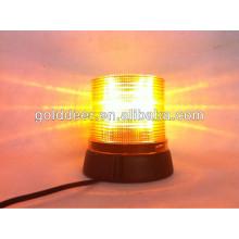 LED Emergency Warning Light Strobe beacon (TBD343-12LED)