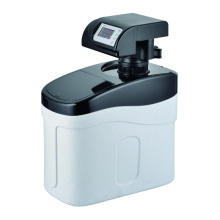 Mini água amaciada abastecimento de amaciante de água do agregado familiar 500L / H
