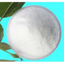 Ácido mandélico CAS: 490-64-2 De alta calidad, 2016 venta caliente