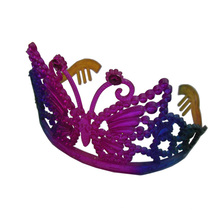 2016 Hot Selling Tiaras for Kids
