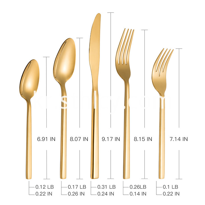 Wholesale-restaurant-cutlery-gold-cutlery-sets-stainless (1)