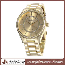 fashion and Promotion Wrist Watch with Japan Movt