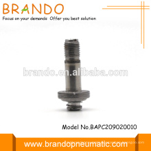 Wholesale Products China armature movable core