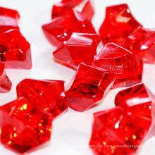 Diamante de hielo acrílico