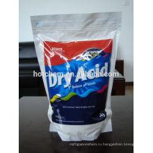 Различные пакеты Плавательный бассейн химических веществ Бисульфата натрия для регулировки рН