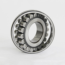 Engine Bearing Spherical Roller Bearing Self-Aligning Roller Bearing with Brass Cage 22316CA/W33/C3