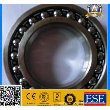 Self Aligning Ball Bearing 1215k 75X130X25mm