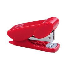 Канцелярский степлер мини-пластиковый степлер