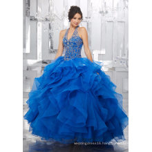 Crystal Prom Evening Party Ballgown (89144)