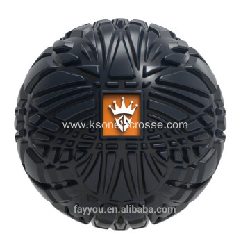 trigger ball massage ball for back yoga massage balls