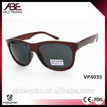 2016 óculos de sol de moda para mulheres