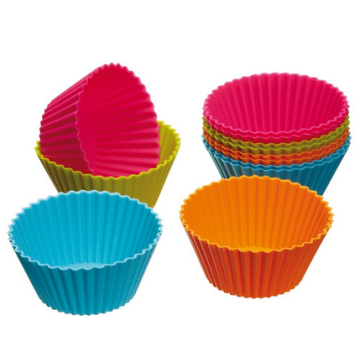 Muffin Cupcake Mould Wholesale