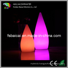 Table LED Lights (BCD-341L, BCD-342L)