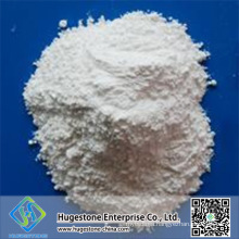 High Quality Sodium Alginate Food Grade
