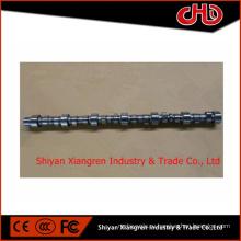 Распределительный вал дизельного двигателя Dongfeng 6CT 3923478