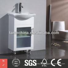 2013 Latest shower room accessories High Gloss shower room accessories