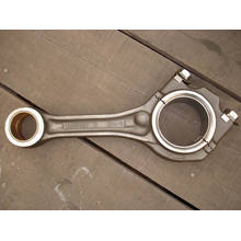 Air Compressor Connecting Rod