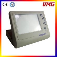 Hot Sale Dental Apex Locator Dental Machine- Joypex 5