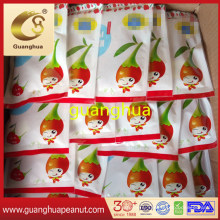 Wholesale Price Wolfberry Gojiberry From Ningxia