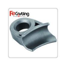 Kundengebundener Kohlenstoffstahl-und legierter Stahl-Casting-Teile