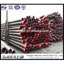 water well oil well casing pipe