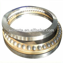 bearing 51205 nsk thrust ball bearing 51205
