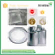 Materia prima API STERILE Ceftazidima Pentahidrato precio