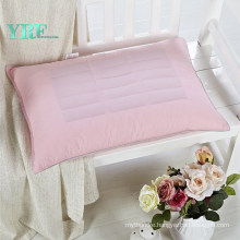 Hotel Life Body Pillow, PP Cotton Filling Body Pillow, Snuggle Body Pillow