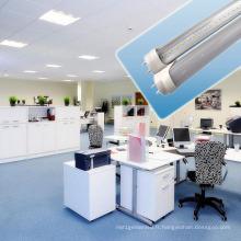 Nouvelle lampe LED T8 10W / 14W / 18W / 25W