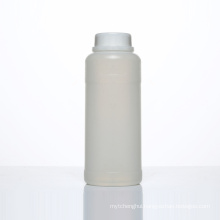 Hydroxyethyl acrylate/sodium acryloyldimethyl taurate copolymer 818-61-1 Chinese Supplier