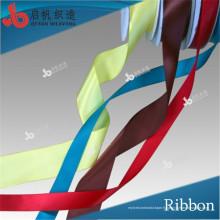Usine personnalise le ruban durable de haute qualité durable multi-usages